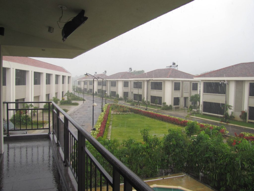 Igatpuri Resorts - Dew Drops Boutique