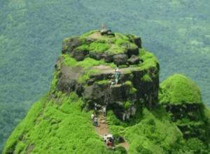 Kalavantin Durg